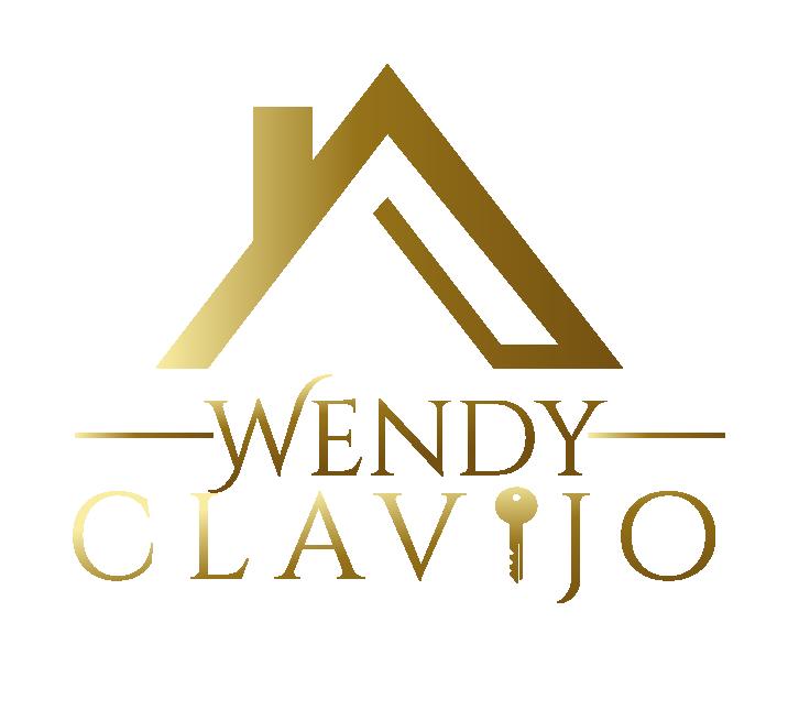 Wendy Clavijo Realtor